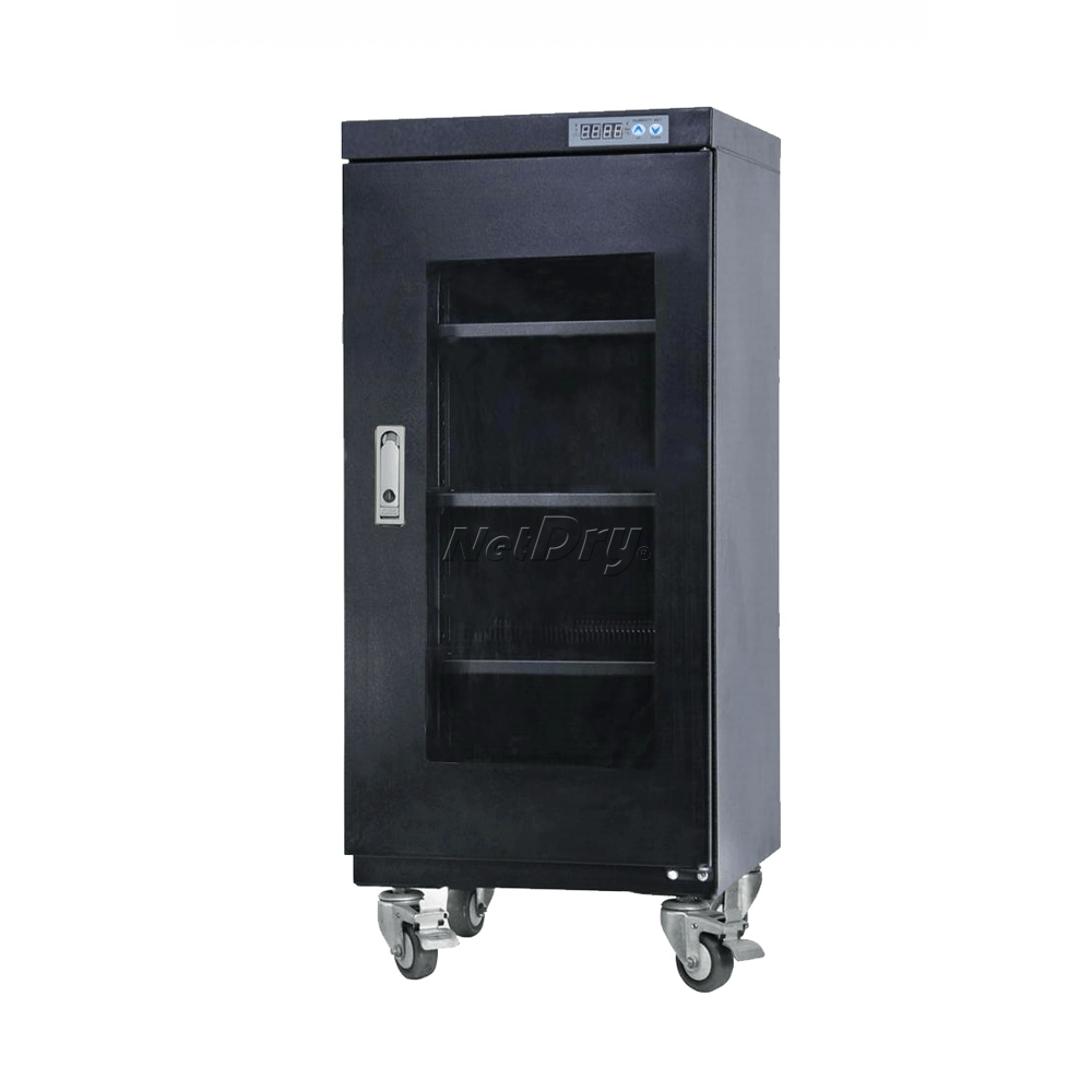 160F Dry Cabinet
