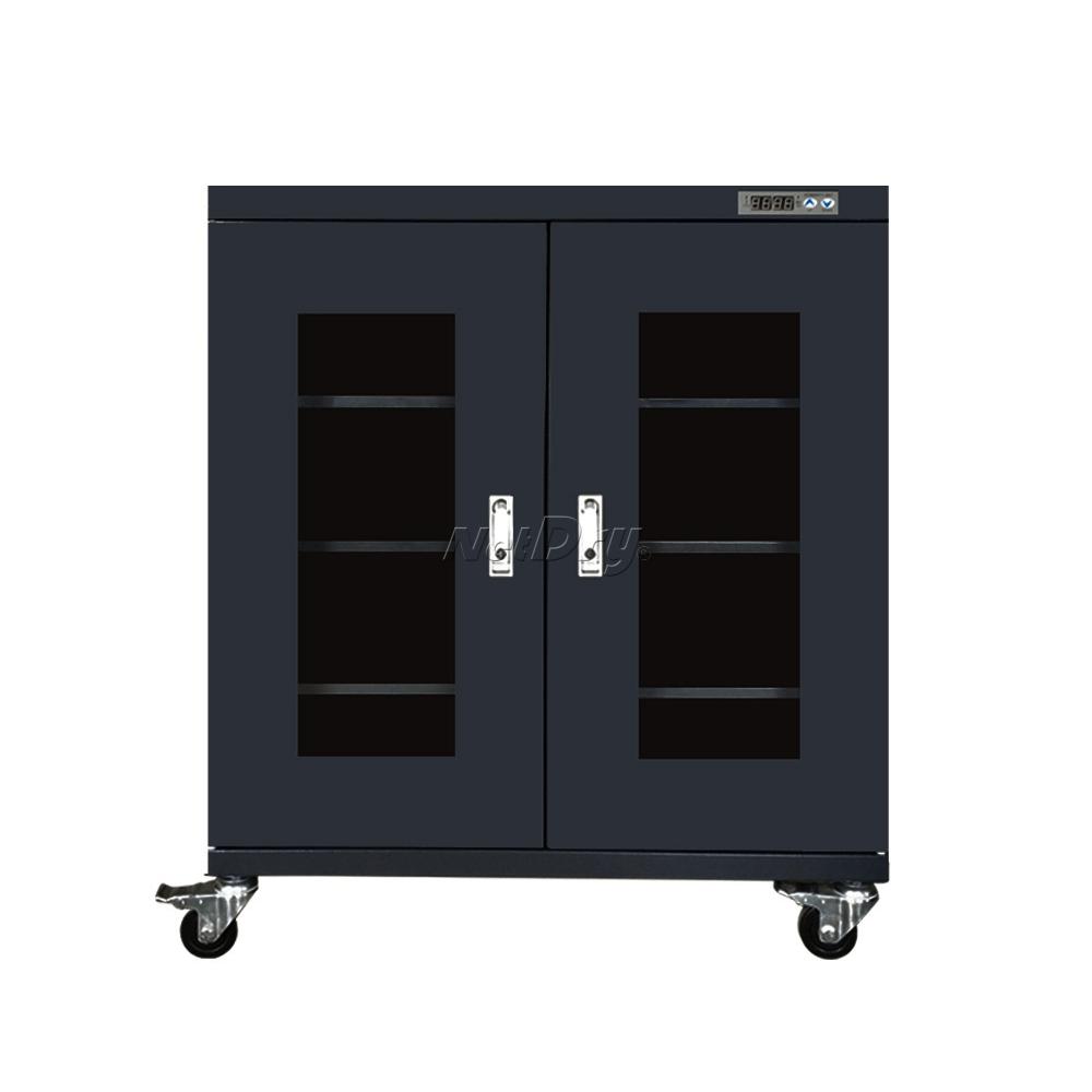 320F 435F Dry Cabinet