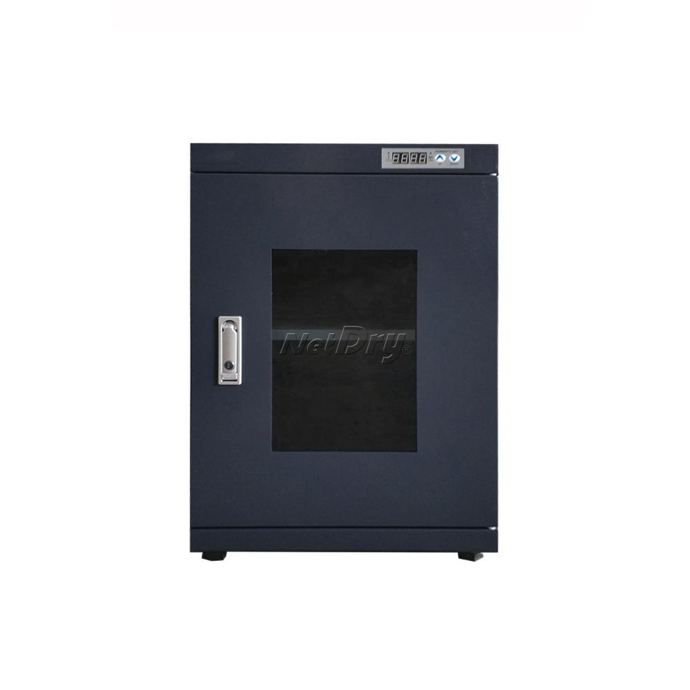 98F Dry Cabinet