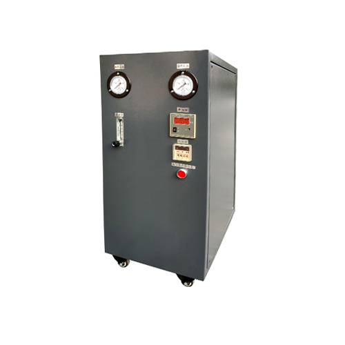 1815 N2 generator