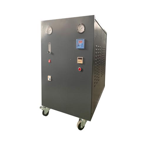 1816 n2 generator