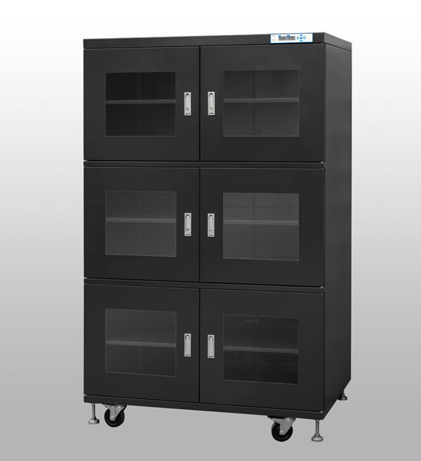 dry storage cabinet application 01